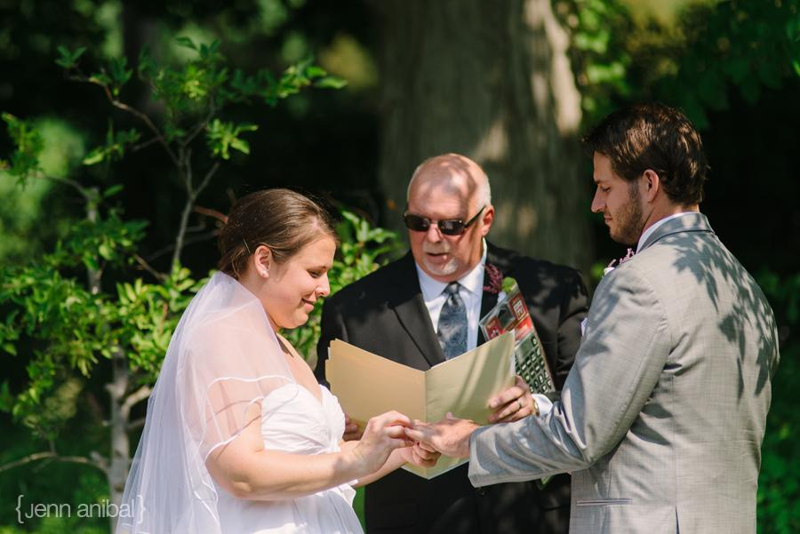 Leland-Wedding-Photographer-053