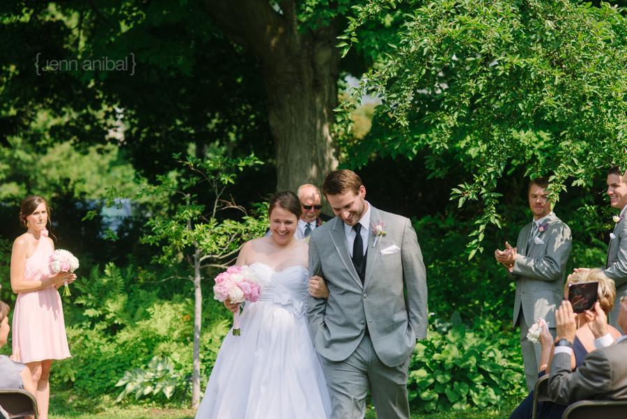 Leland-Wedding-Photographer-054