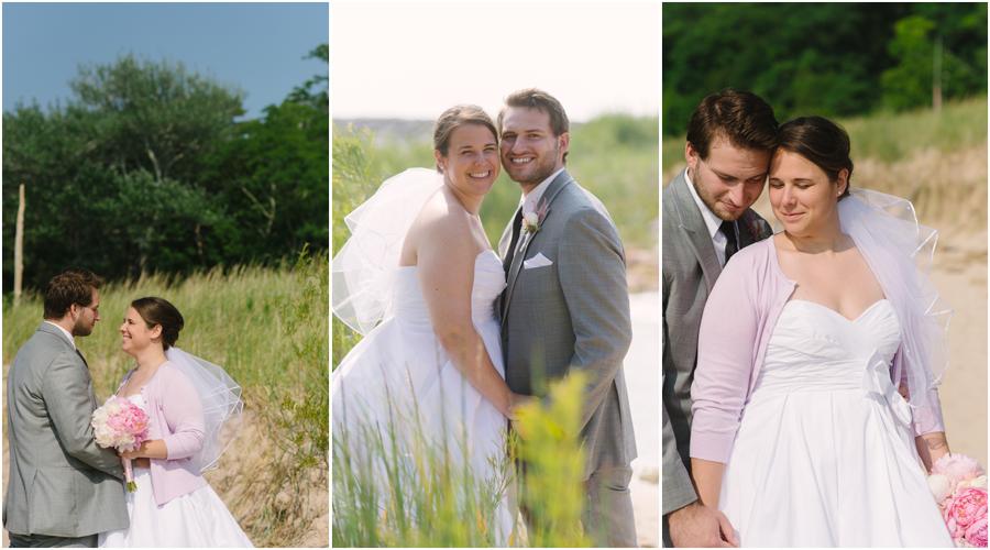 Leland-Wedding-Photographer-059
