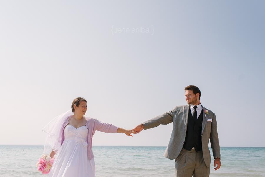 Leland-Wedding-Photographer-062