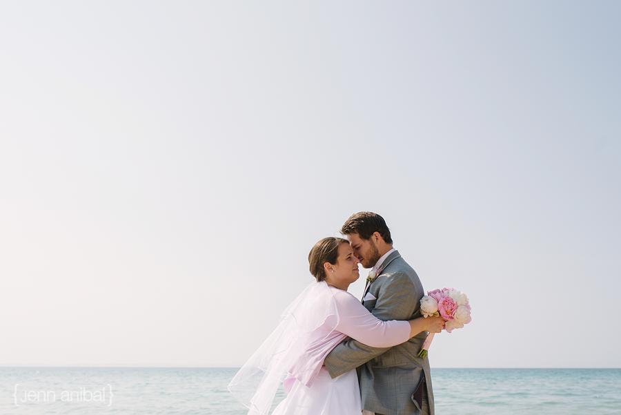 Leland-Wedding-Photographer-063