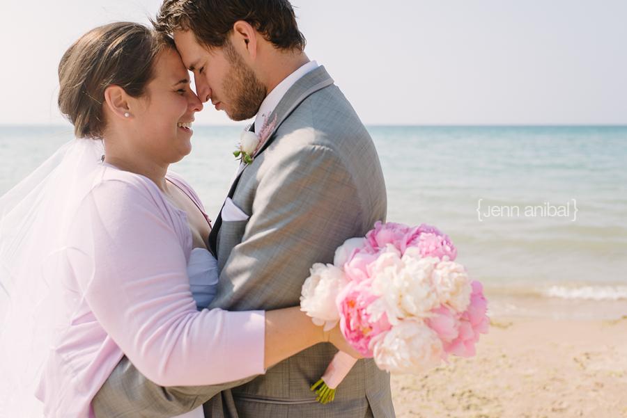 Leland-Wedding-Photographer-064