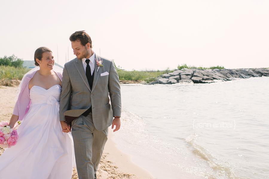 Leland-Wedding-Photographer-065