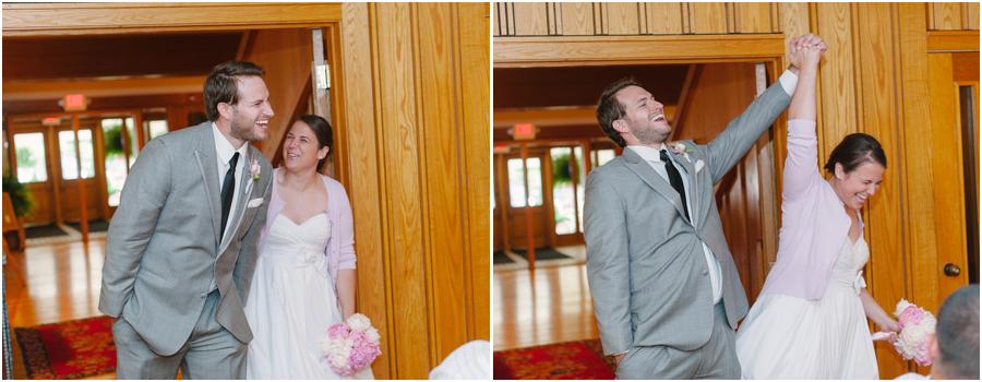 Leland-Wedding-Photographer-075