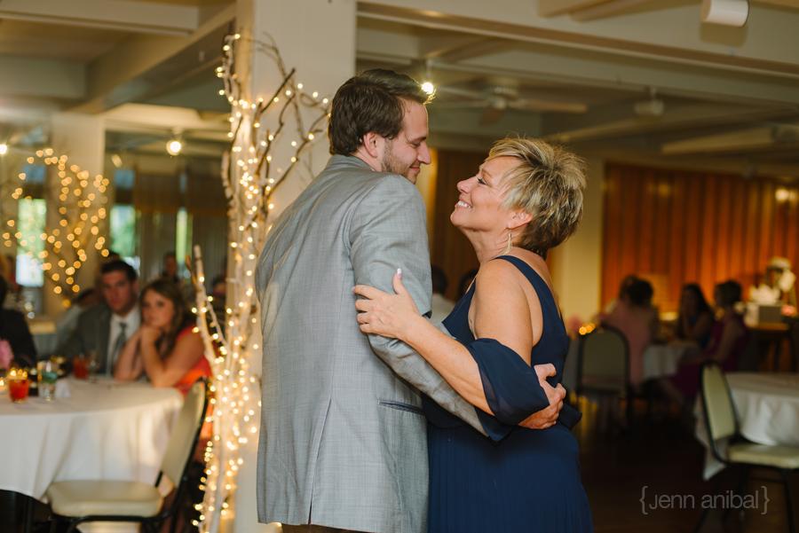 Leland-Wedding-Photographer-092