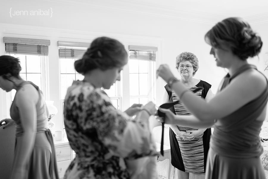 Grand-Rapids-ArtPrize-Wedding-024