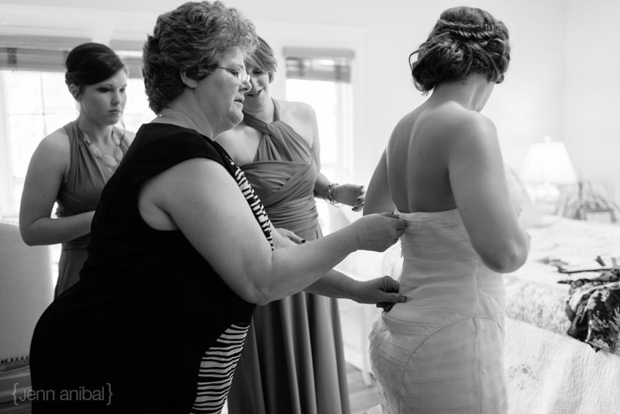 Grand-Rapids-ArtPrize-Wedding-025