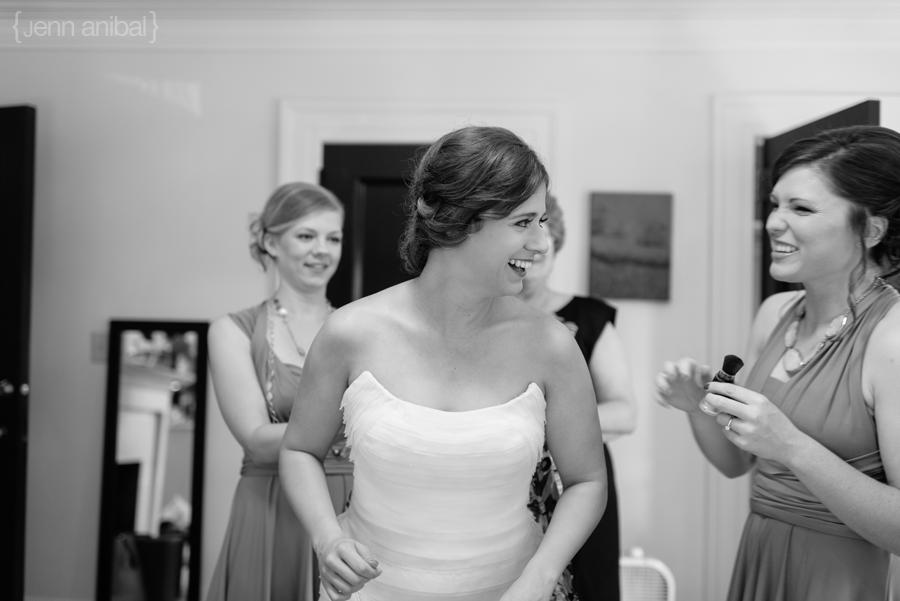 Grand-Rapids-ArtPrize-Wedding-026