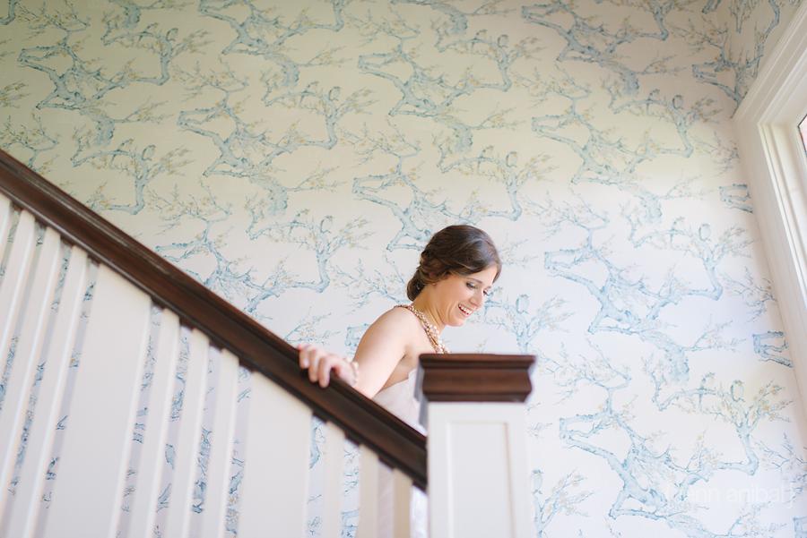 Grand-Rapids-ArtPrize-Wedding-027
