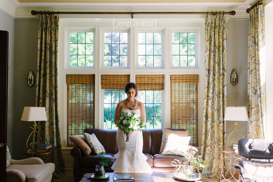 Grand-Rapids-ArtPrize-Wedding-032