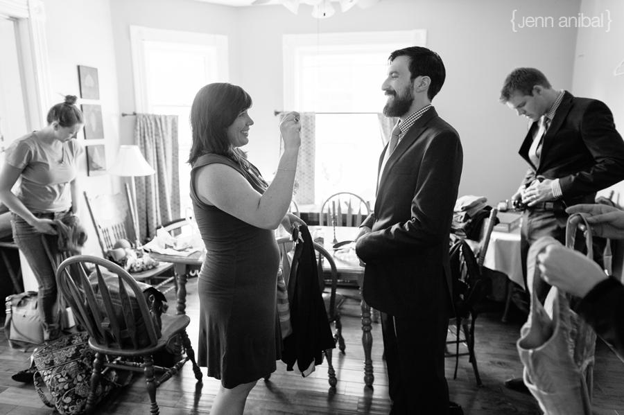 Grand-Rapids-ArtPrize-Wedding-036