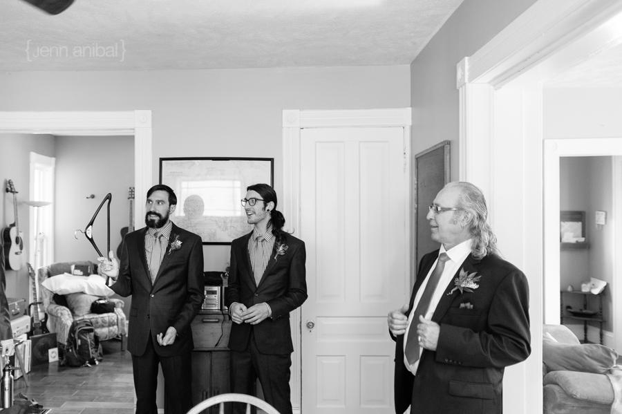 Grand-Rapids-ArtPrize-Wedding-037