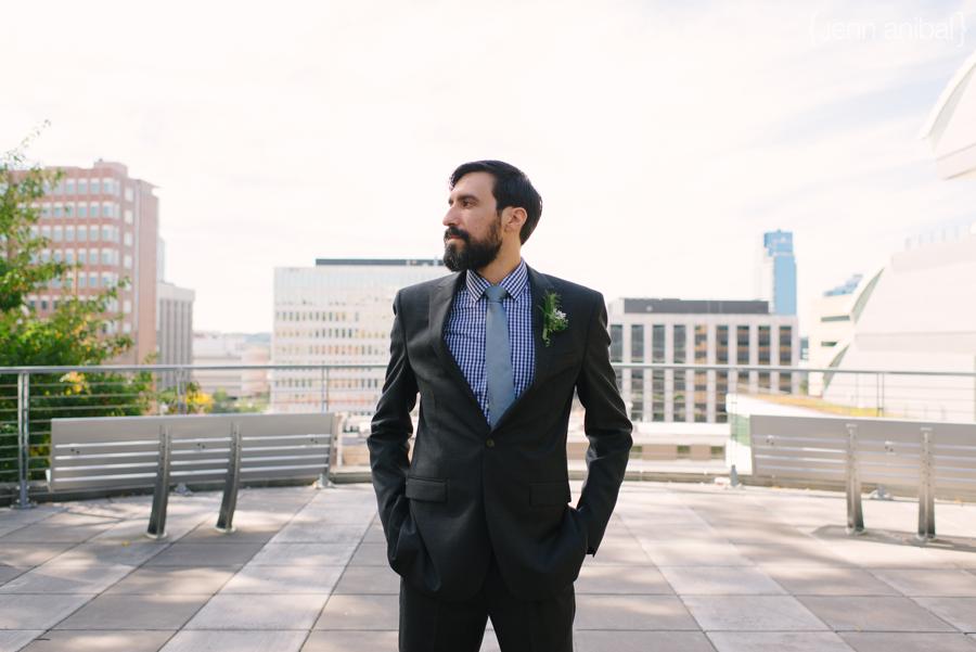 Grand-Rapids-ArtPrize-Wedding-039