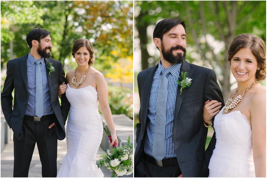 Grand-Rapids-ArtPrize-Wedding-042