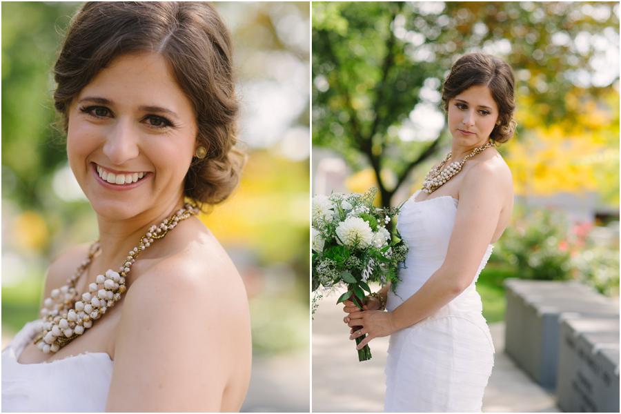 Grand-Rapids-ArtPrize-Wedding-044