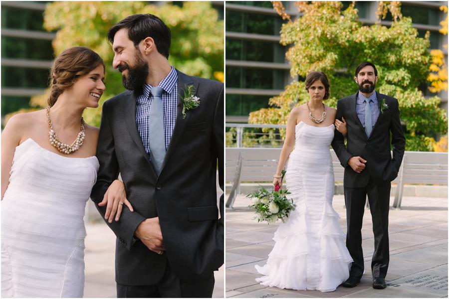 Grand-Rapids-ArtPrize-Wedding-045