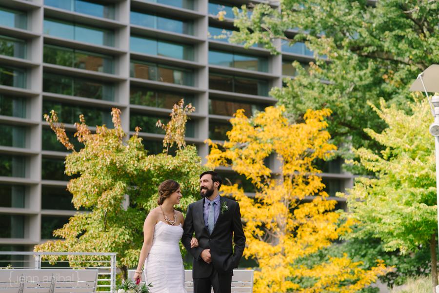 Grand-Rapids-ArtPrize-Wedding-046