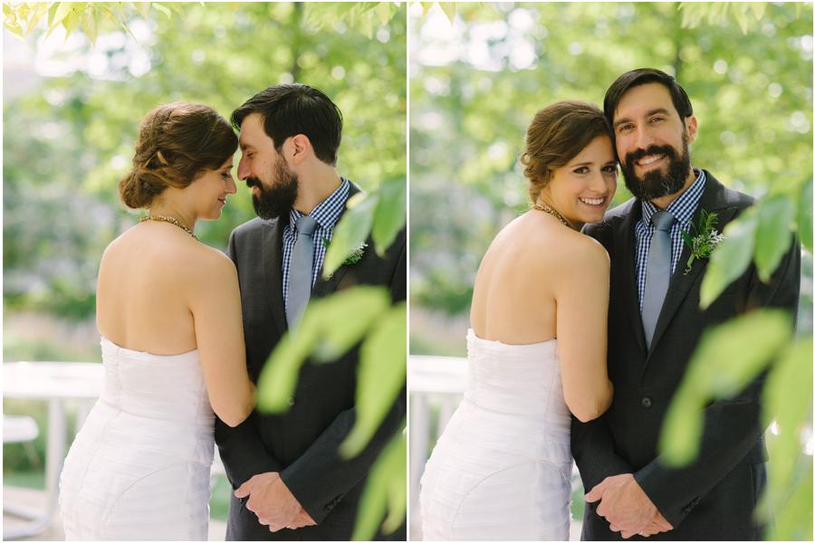 Grand-Rapids-ArtPrize-Wedding-047