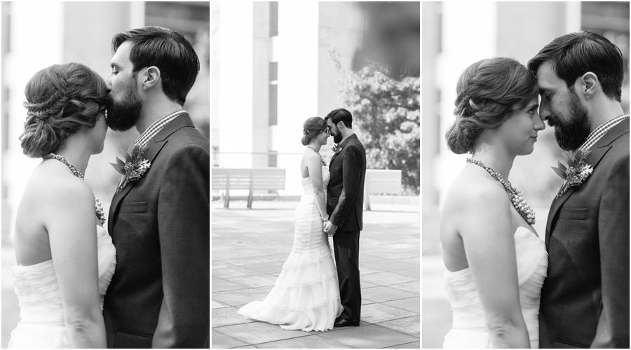 Grand-Rapids-ArtPrize-Wedding-048