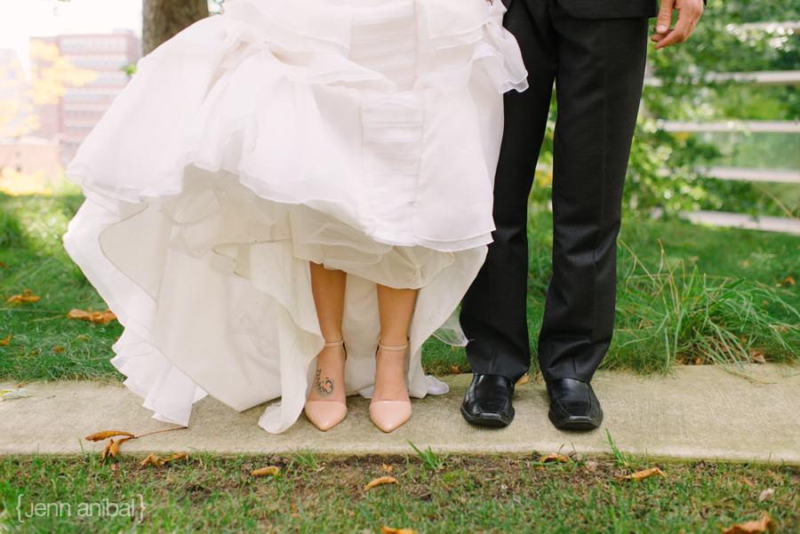 Grand-Rapids-ArtPrize-Wedding-049