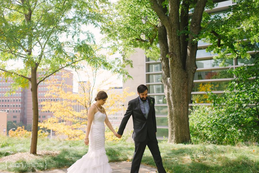 Grand-Rapids-ArtPrize-Wedding-050