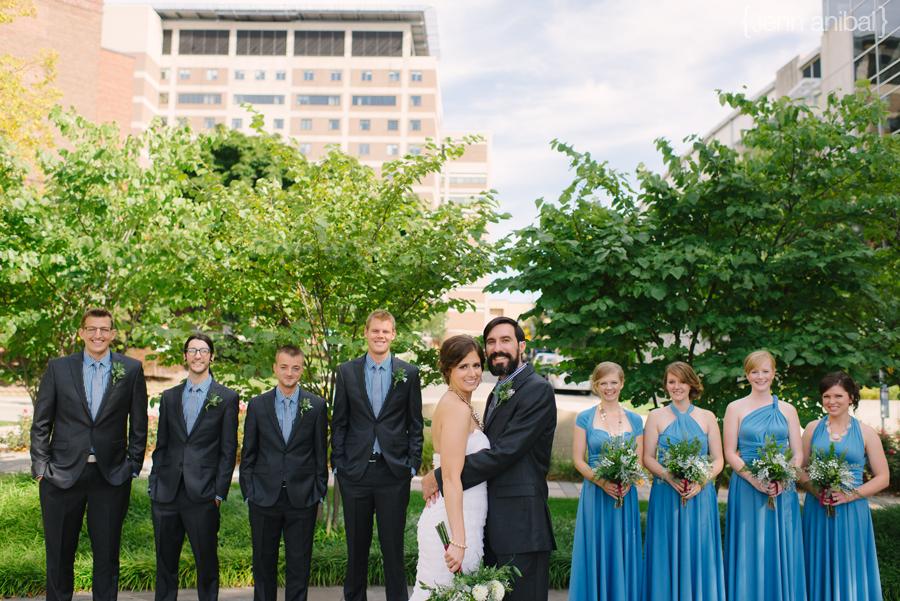 Grand-Rapids-ArtPrize-Wedding-051