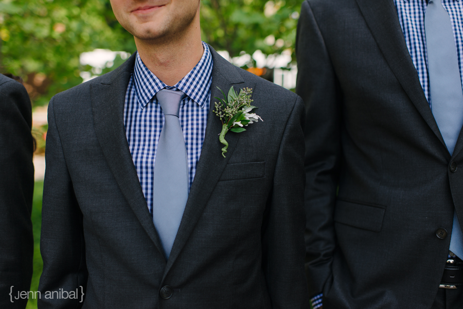 Grand-Rapids-ArtPrize-Wedding-053