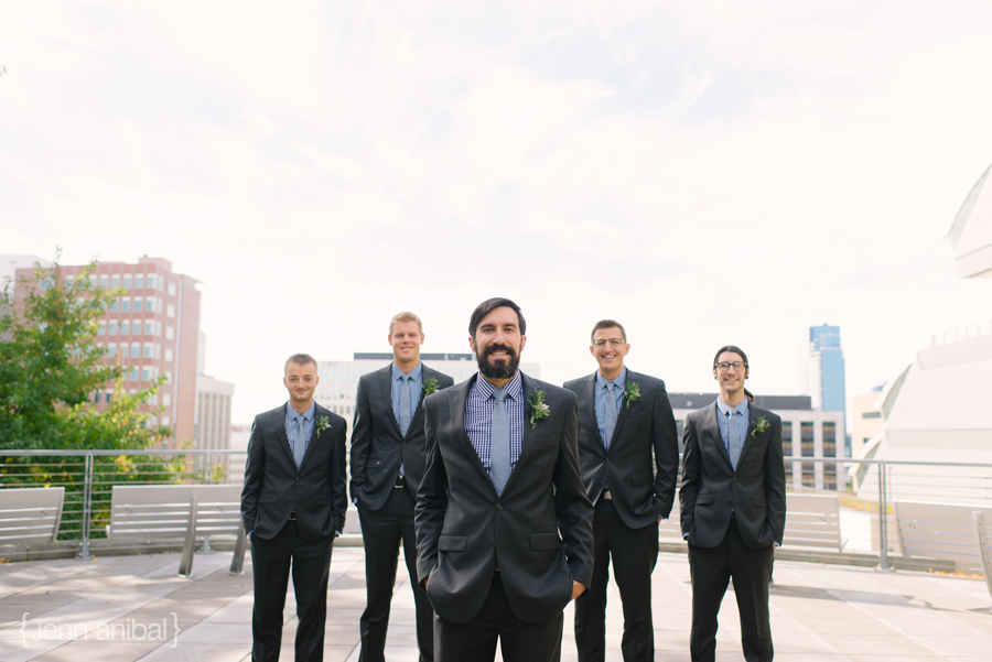 Grand-Rapids-ArtPrize-Wedding-054