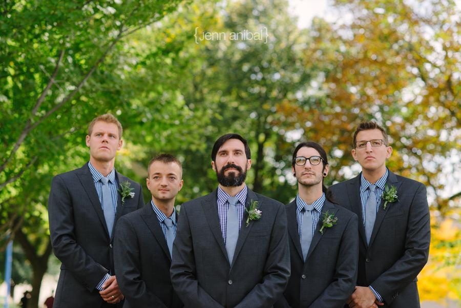 Grand-Rapids-ArtPrize-Wedding-055