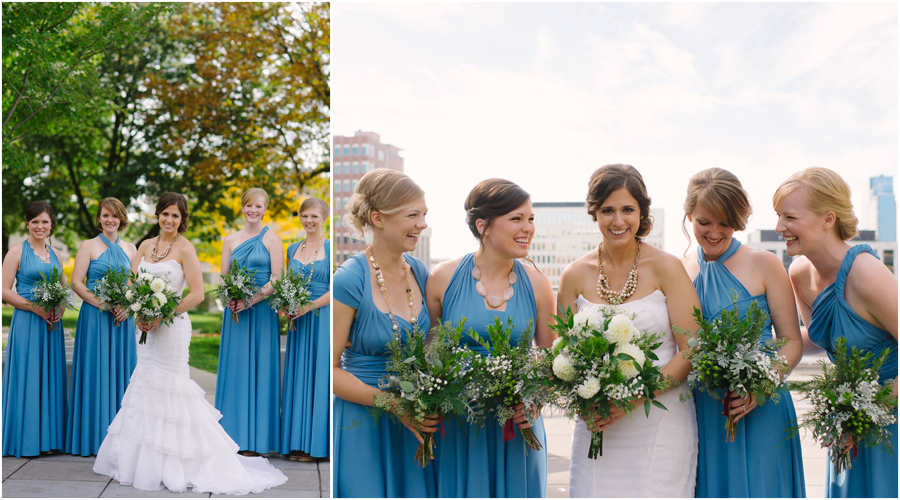 Grand-Rapids-ArtPrize-Wedding-056