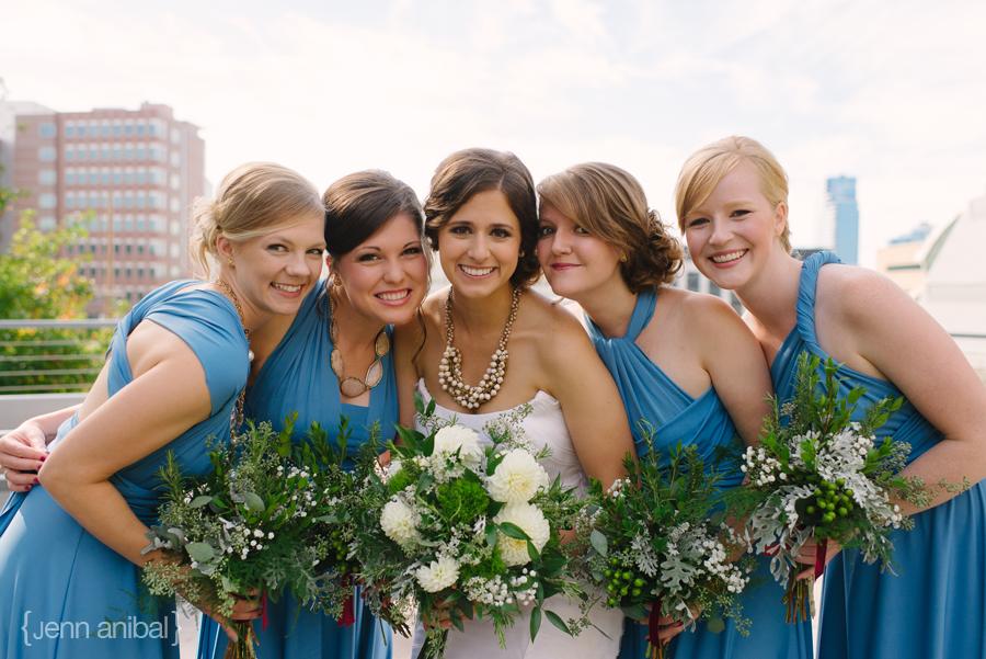Grand-Rapids-ArtPrize-Wedding-057