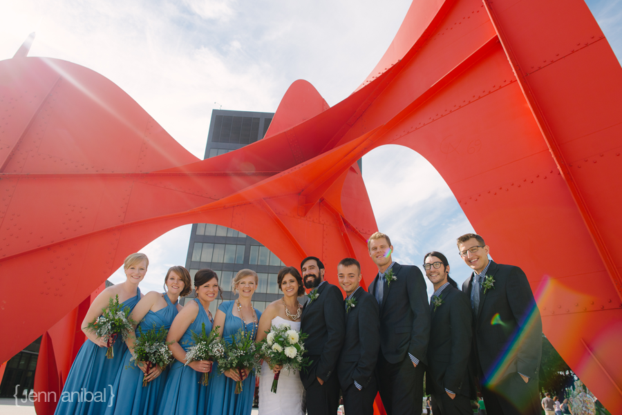 Grand-Rapids-ArtPrize-Wedding-059