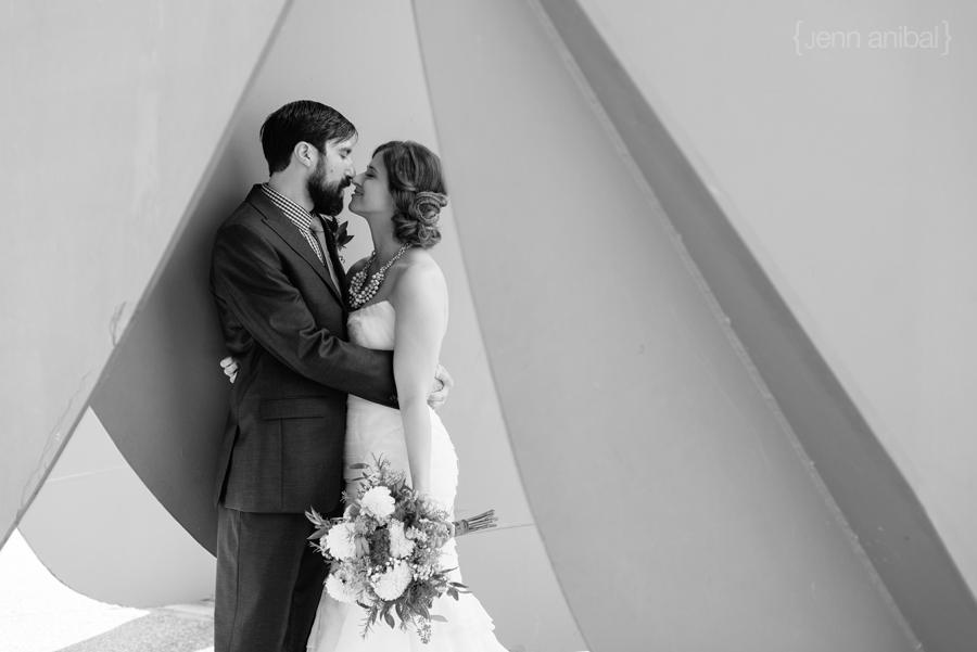 Grand-Rapids-ArtPrize-Wedding-060