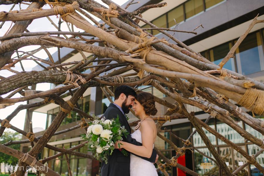 Grand-Rapids-ArtPrize-Wedding-061