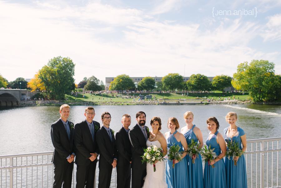 Grand-Rapids-ArtPrize-Wedding-062