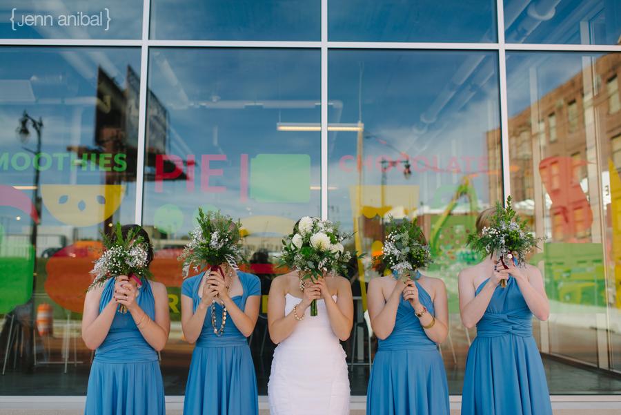 Grand-Rapids-ArtPrize-Wedding-063