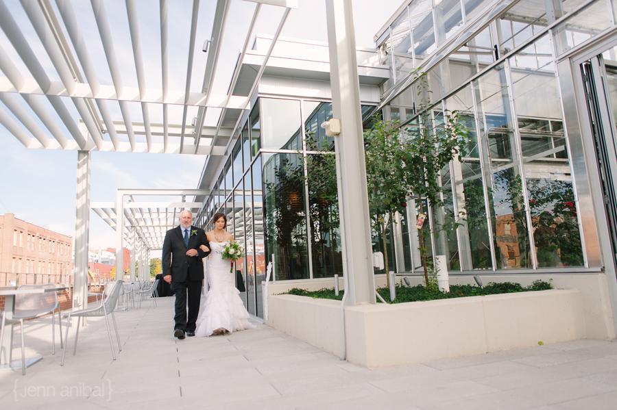 Grand-Rapids-ArtPrize-Wedding-071