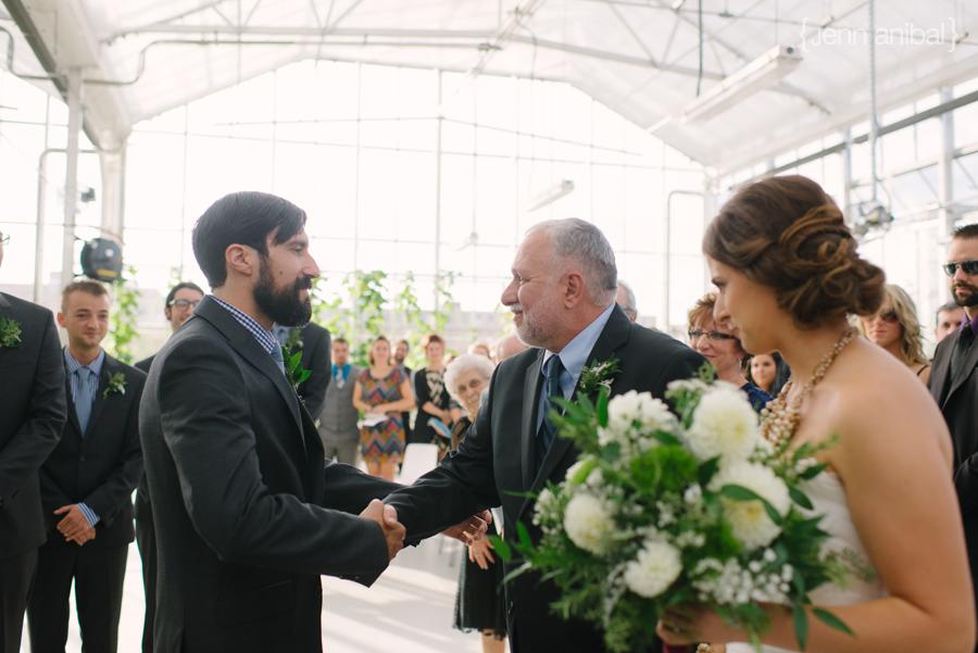 Grand-Rapids-ArtPrize-Wedding-073