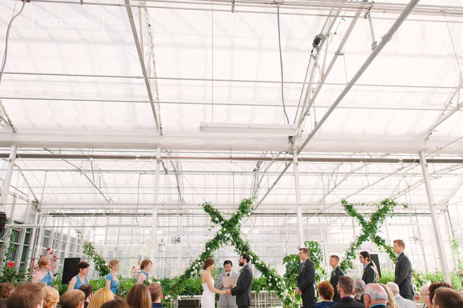 Grand-Rapids-ArtPrize-Wedding-075