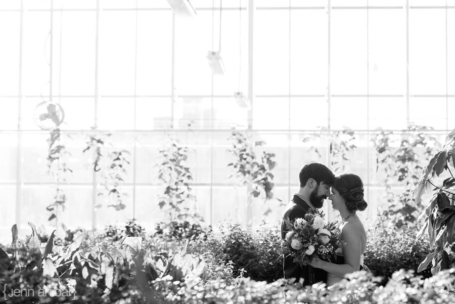 Grand-Rapids-ArtPrize-Wedding-079