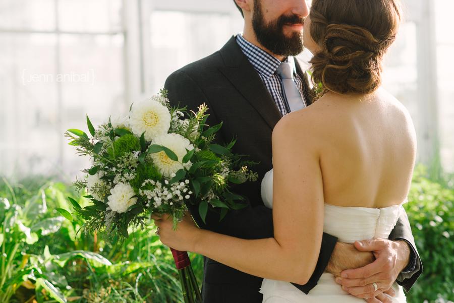 Grand-Rapids-ArtPrize-Wedding-080