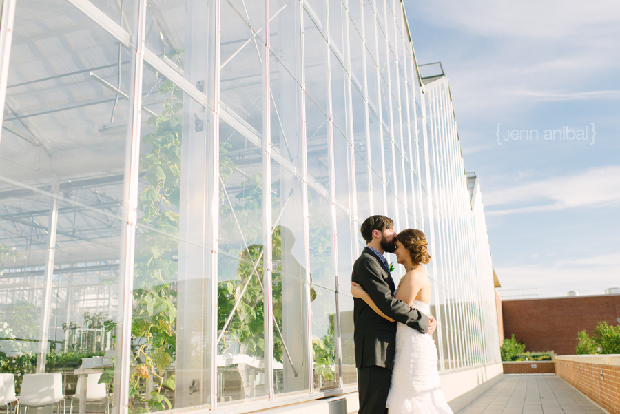 Grand-Rapids-ArtPrize-Wedding-084