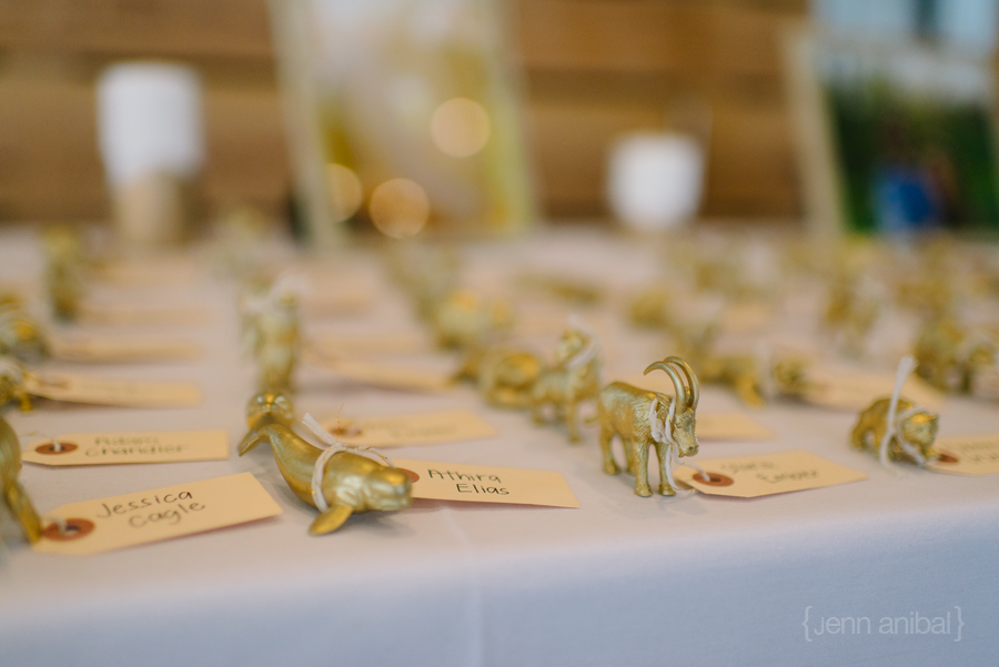 Grand-Rapids-ArtPrize-Wedding-086