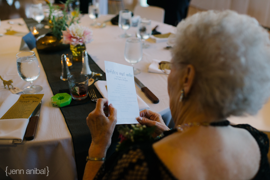 Grand-Rapids-ArtPrize-Wedding-090