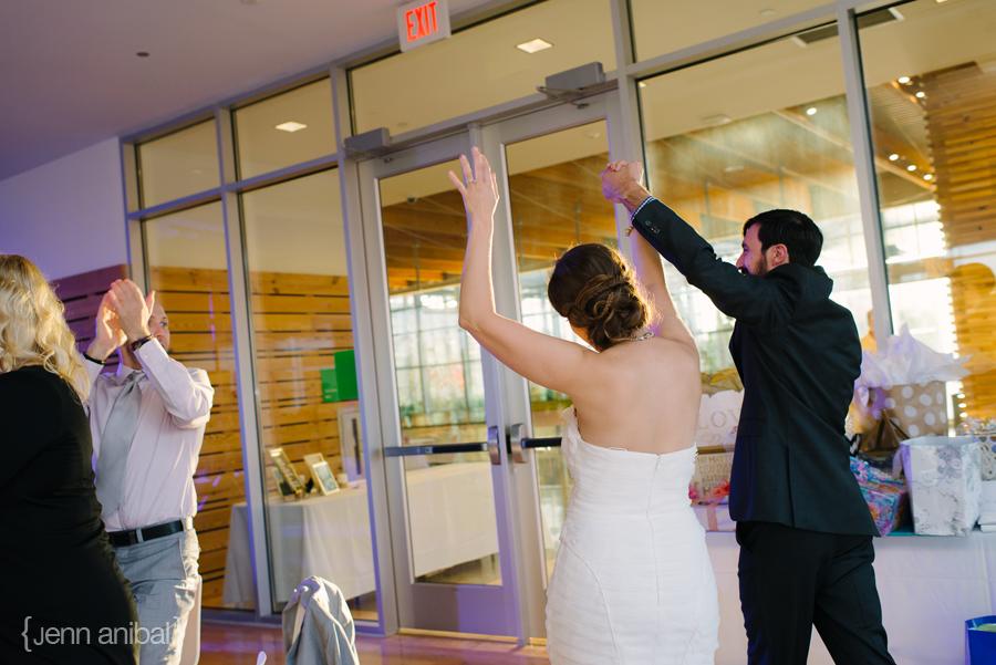 Grand-Rapids-ArtPrize-Wedding-095