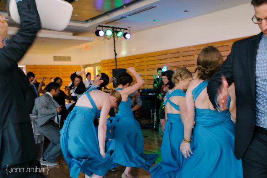 Grand-Rapids-ArtPrize-Wedding-096