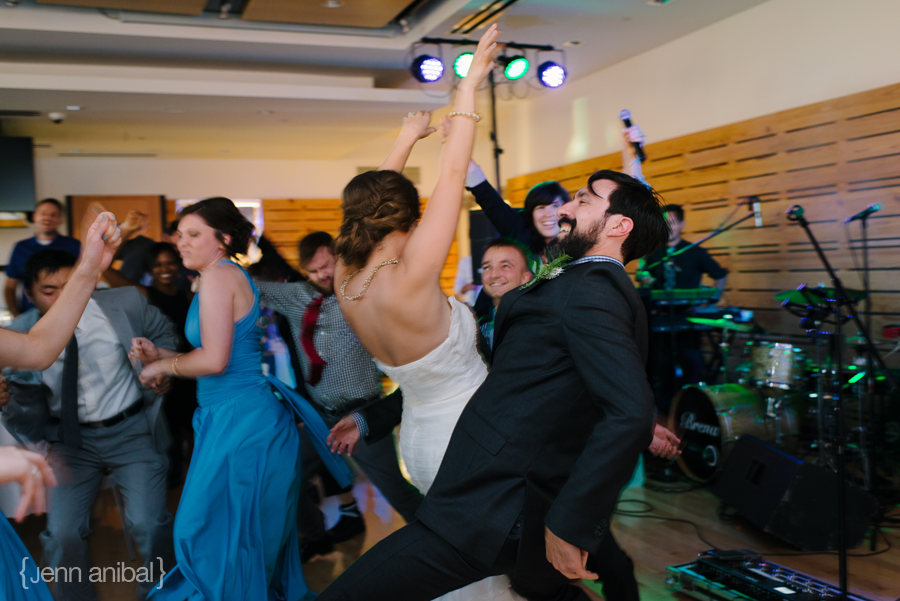 Grand-Rapids-ArtPrize-Wedding-097
