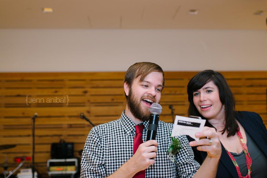 Grand-Rapids-ArtPrize-Wedding-102