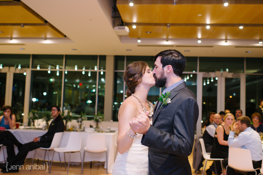 Grand-Rapids-ArtPrize-Wedding-105