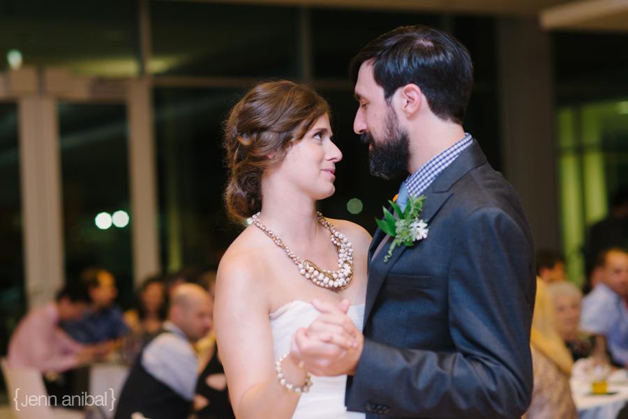 Grand-Rapids-ArtPrize-Wedding-106